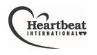 Heartbeat International