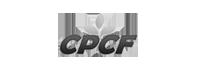 Carolina Pregnancy Care Fellowship